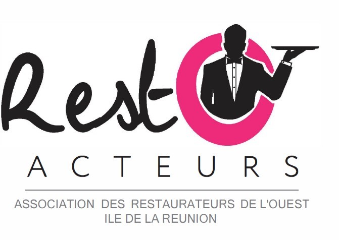 Notre hôtel BOUCAN CANOT partenaire de l'opération RESTO ACTEURS : un nouvel engagement pour l'emploi à la Réunion